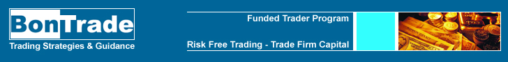 trade crude oil live, funded trader program, trade live for a firm and be paid very well, learn to trade futures